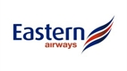 Eastern Airways logo