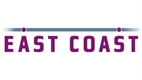 East Coast logo