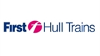 First Hull Trains logo