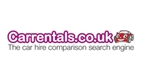 CarRentals.co.uk logo