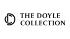 Doyle Collection logo