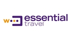 Essential Travel logo