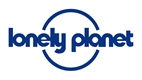 Lonely Planet Guides logo