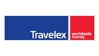 Travelex Currency logo