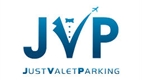 Gatwick Just Valet Parking logo