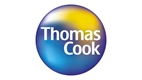 Cruise Thomas Cook logo